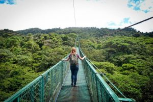 kelly-monteverde-costa-rica