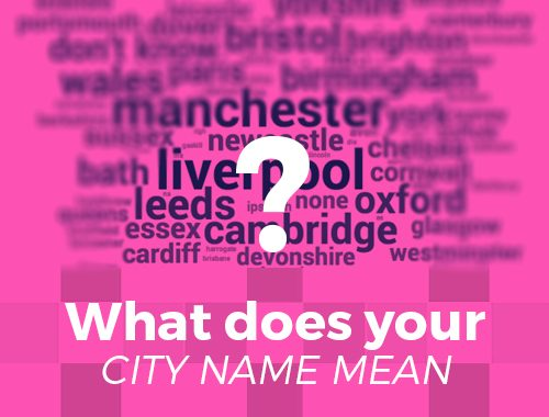 cj-blog-image-city_name