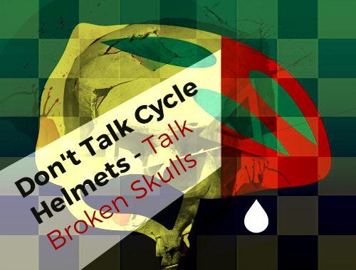 cj-blog-image-cycle-helmets