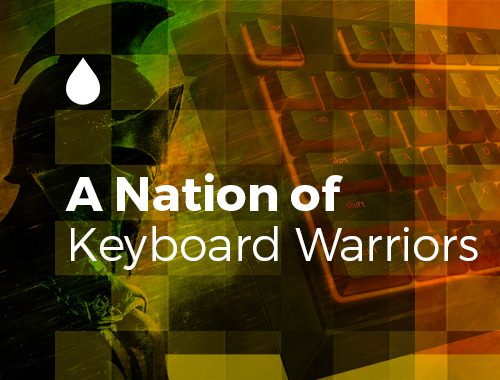 cj-blog-image-keyboard_warriors