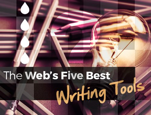 cj-blog-image-writing-tools