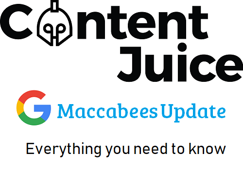 maccabee-update-image-2